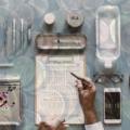 人工透析にかかる医療費