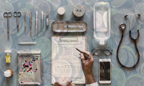 透析にかかる医療費