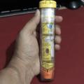 【エピペン】アドレナリン自己注射製剤を処方して貰った!