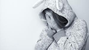 エピペンの副作用-過敏症状