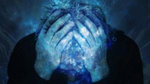 エピペンの副作用-頭痛