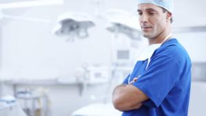 胃カメラ(内視鏡検査)の話