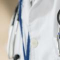 胃カメラ検査(内視鏡検査)と結果